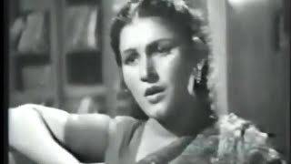 yahan badla wafa ka..jugnu1947- Rafi -Noor Jehan- tanvir naqvi- Feroz Nizami..a tribute