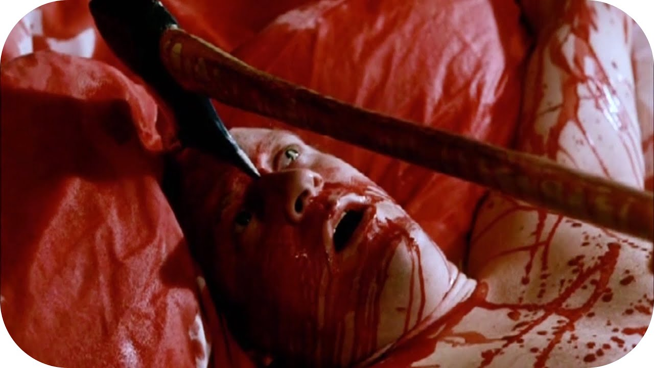 Download The Video Nasties pt. 11.2: Possession and more…