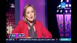 المحامي ناصر أمين :الحق في التظاهر يأتي ضمن الحق والتعبيروهي حقوق محمية  في الدستور