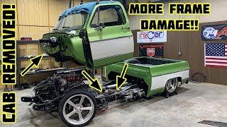 rebuilding-gas-monkey-garage-wrecked-1976-chevy-c10-part-3