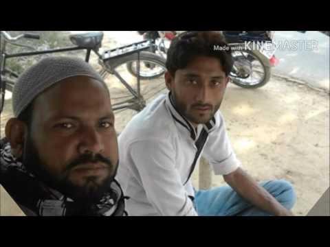 Hum Khud Hi Chale Jayenge Tera Shahar Chhod Ke HD song