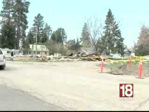 Utility taking steps to prevent deadly gas explosi...