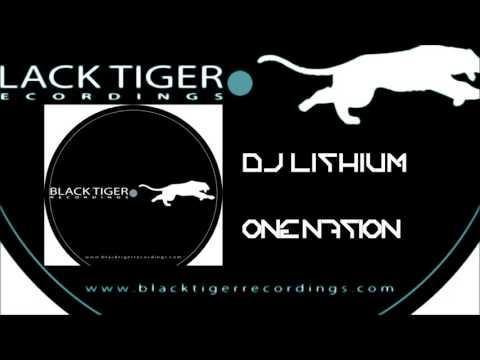 DJ Lithium - One Nation