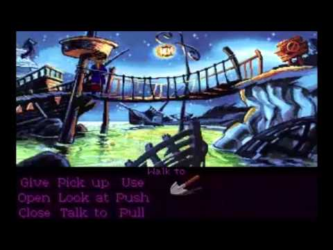 GameGavel EPIC Top-20 PC Games of All Time