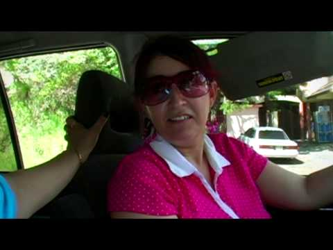 Dominican Republic Trip - 2009