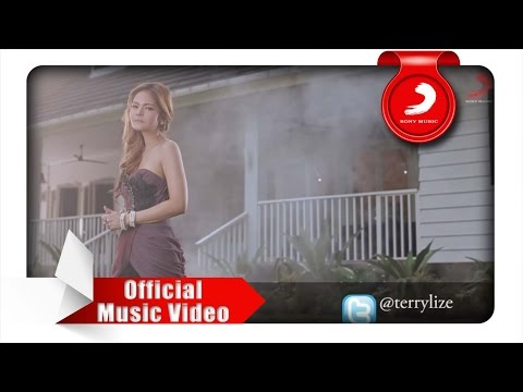 TERRY - Cinta Tanpa Restu (Official Music Video)