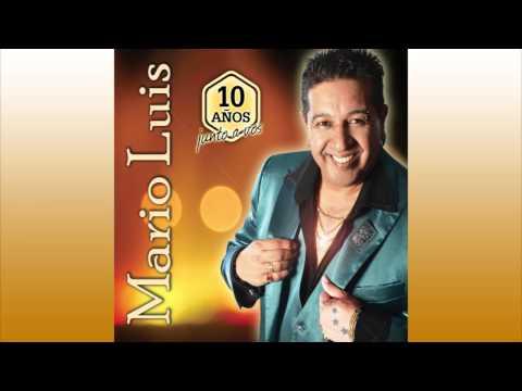 Mario Luis - Quiero Casarme Contigo