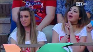 Elisa WMA 2015 Arena di Verona A Modo Tuo