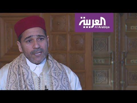 ورتل القرآن | القارئ بشير الطبابي من تونس  - 20:21-2018 / 5 / 23
