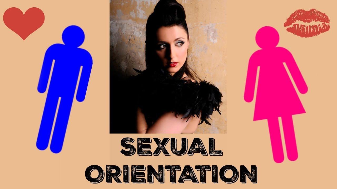 Telugu lesbisk sex