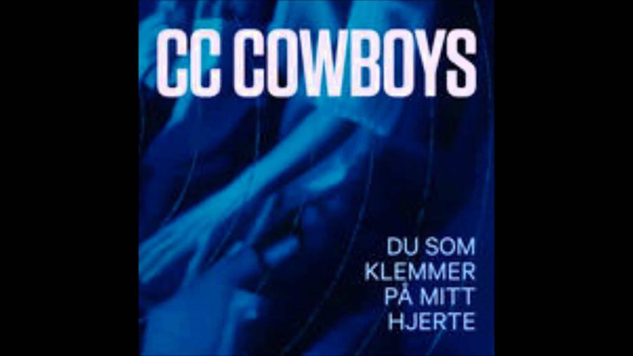 cc-cowboys-du-som-klemmer-pa-mitt-hjerte-djpirjo
