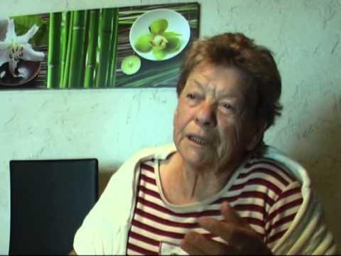 Delh temps de la meisson (Du temps de la moisson, vie paysanne) - Ilònsa (06)