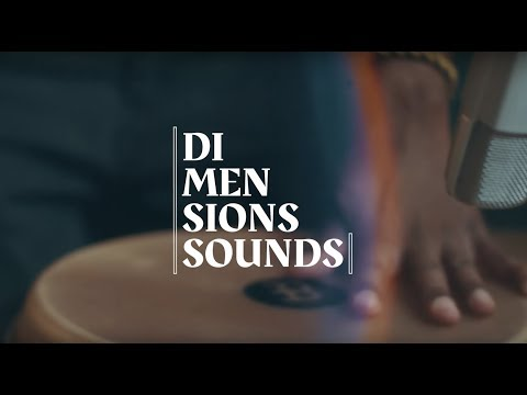 Dimensions Sounds