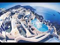 Study Lounge - The Ocean Mix - TripHop Chillout Electronica Ambient