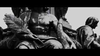 UKVALI & YOUNG NOBLE (OUTLAWZ) - KILLUMINATION TRAILER (PROD BY BLOOD X) ONE NATION RECORDZ