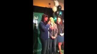 From Broke to 6 Figures in 90 Days SHANNON NELSON Visalus 1 Star Ambassador