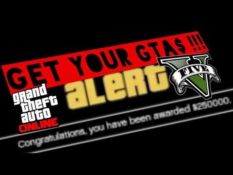 ROCKSTAR SOCIAL CLUB - GTA 5 ONLINE EVENTS - SIGN ON GIFT, DOUBLE GTA$, DOUBLE RP & DISCOUNTS!
