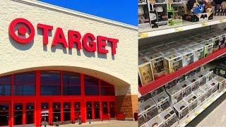 Target Pop Hunt | We Got Lucky!!!