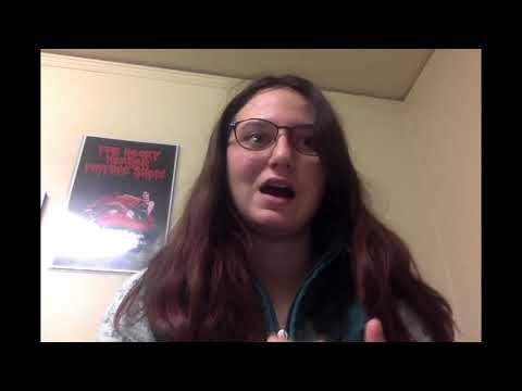 Project Hindsight: Natalie and her friends talk about life at OHIO