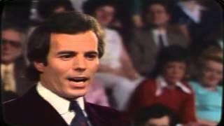 Julio Iglesias - Un canto a Galicia 1973