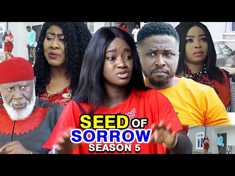 Download SEED OF SORROW SEASON 5