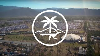Repeat youtube video Coachella 2016: Thank You
