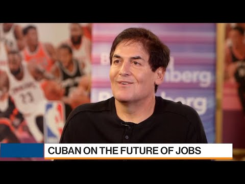 mark-cuban-and-andrew-yang-on-the-future-of-work-and-trump