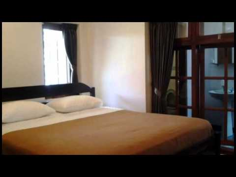 Hotel Surabaya Dekat Kebun Binatang