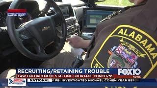 Gwinnett County Sheriffs Office Jobs - Keshowazo