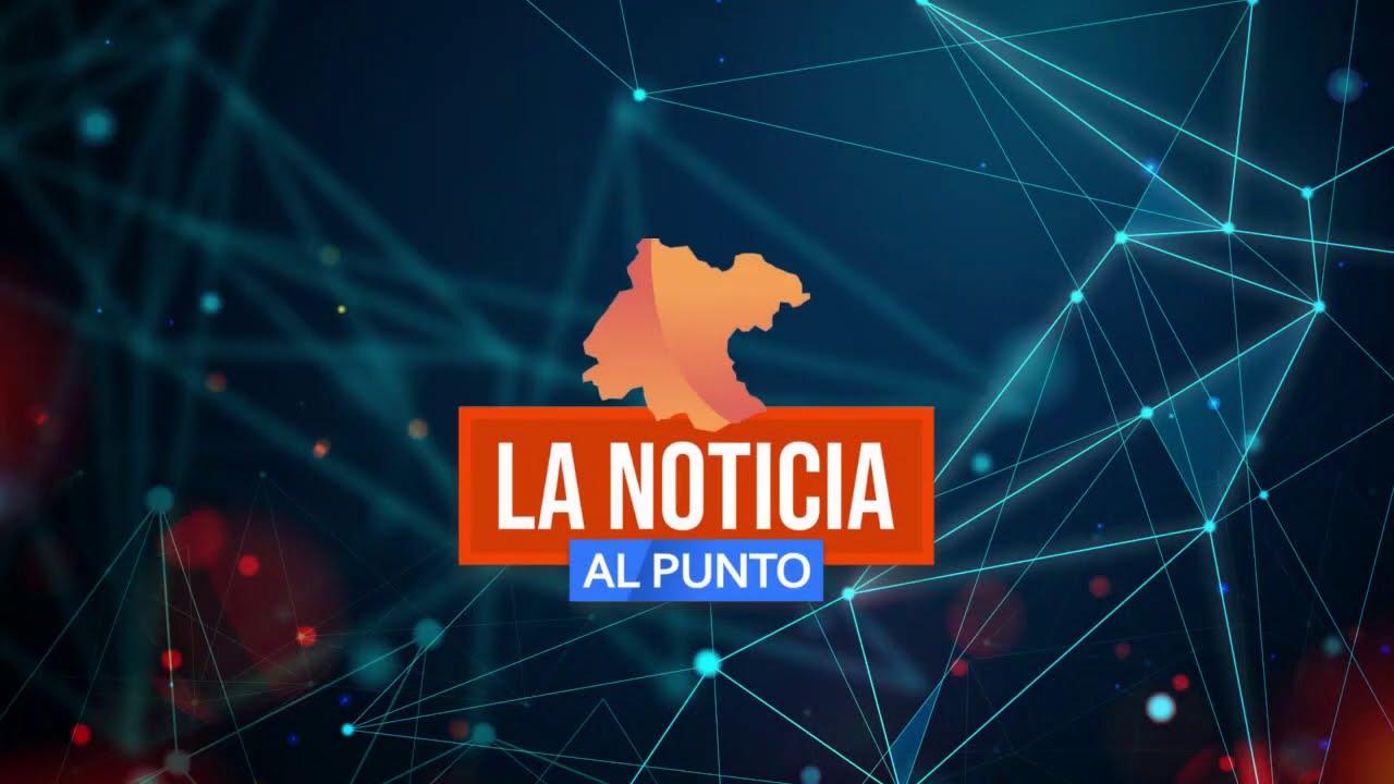 Portadas Digitales Nacionales del 14 de Agosto del 2020