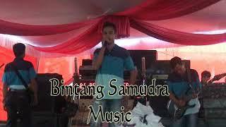 Download Video BINTANG SAMUDRA MUSIC,suka jadi kec muara kuang oi,live show kuang bringin,ingkar dri imam s arifin MP3 3GP MP4