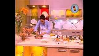 Choumicha & l'œuf Marocain: Tortilla de pomme de terre (Ep 32) | شميشة : طرطية بالبيض و البطاطس