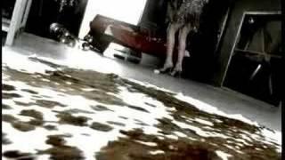 Max De Angelis - Nuda