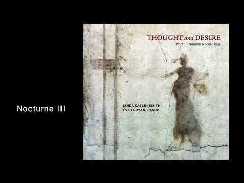 Thought And Desire HD 1080p