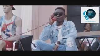 BUBADI MEGA INTROL BY DJ MUKI UG
