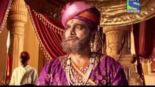 Bharat Ka Veer Putra -... : Bharat Ka Veer Putra - Maharana Pratap - Episode 62 - 5th September 2013