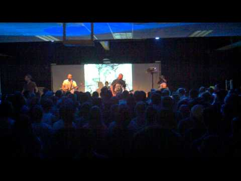 Pinback - Torch  (Live in Thousand Oaks @ Open Borders 06/24/11)