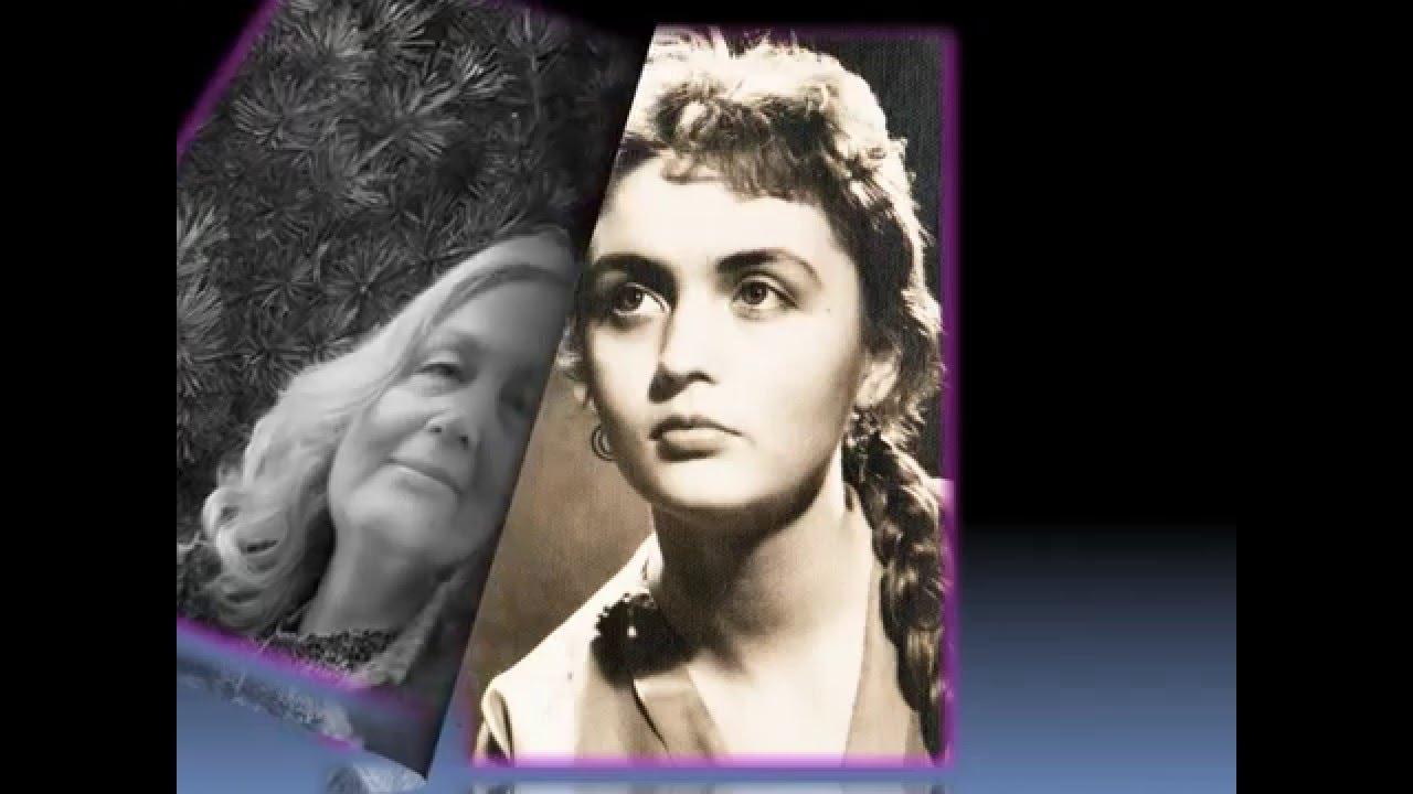 татьяна власова жена джигарханяна фото