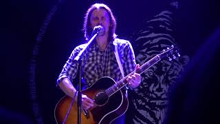Gambar cover Myles Kennedy Love Can Only Heal Live London 2018