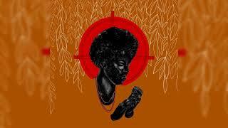 8. Alex Cuba - Camina y Ven feat. Raul Midón (Audio Oficial)