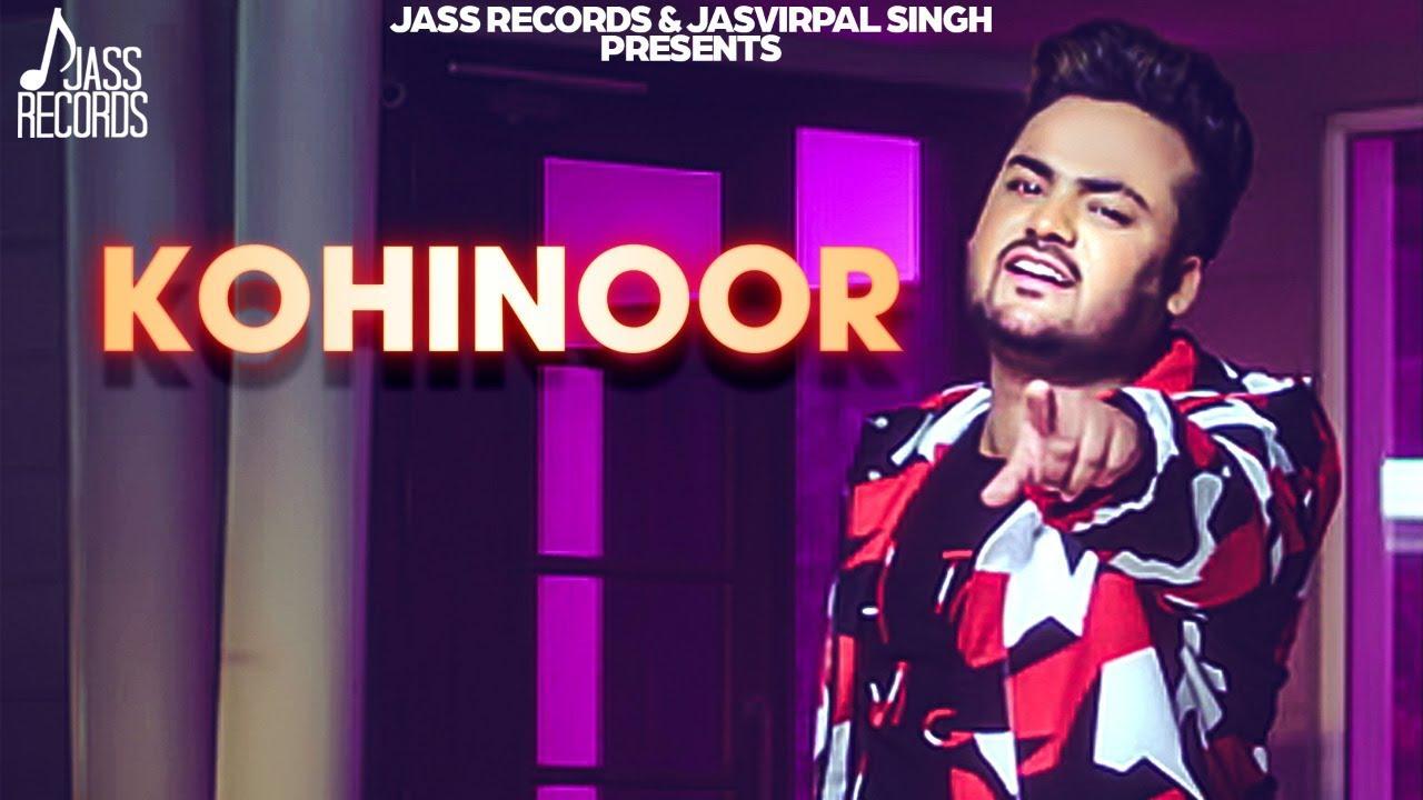 Kohinoor   ( Full HD)   Gold Mani   Kumar Sunny   New Punjabi Songs 2019   Latest Punjabi Songs 2019 #1