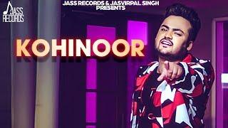 Kohinoor   ( Full HD)   Gold Mani   Kumar Sunny   New Punjabi Songs 2019   Latest Punjabi Songs 2019