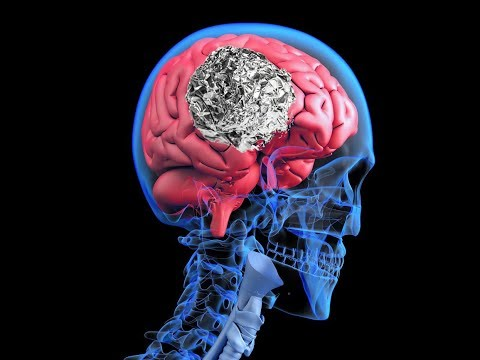 Study Finds Massive Amounts of Aluminum in the Brains of Autistic Individuals