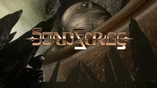 Starforge Steam Gameplay ( Deutsch HD+ )