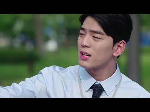 Web Drama 'Law of Romance' ep 3