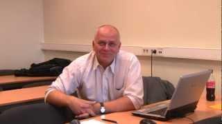 WordPress Koolitus WordPressi põhikursuse tagasiside(, 2012-10-12T09:35:02.000Z)