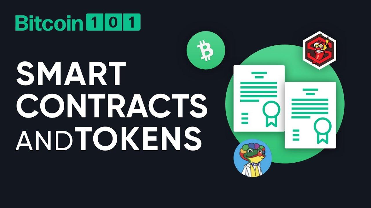 link wallet bitcoin în cont bancar