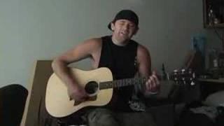 Home - Michael buble/Blake Shelton (acoustic)