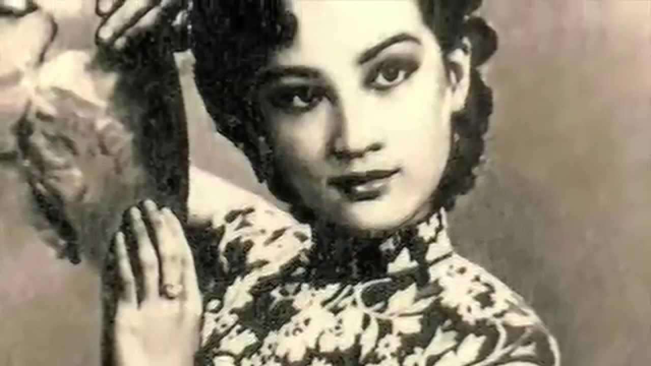 Junko Mihara Erotic tube Saaya Irie (alias: Saaya, b.1993 F-cup[5 bakunyu.,Eisha Singh