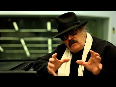 Wolfgang Dauner´s UNITED JAZZ + ROCK ENSEMBLE - THE SECOND GENERATION --- EPK